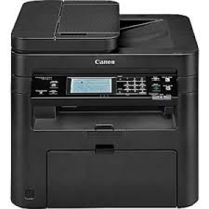 Canon MF217W(In(Scan-Copy-Fax-WIFI)