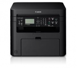 Canon MF221D(In 2 mat – Scan – Copy)