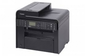 Canon MF4780W (In Wifi – Scan – Copy - Fax)