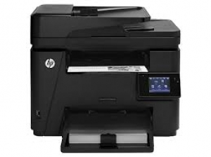 HP Laser MFP M225DW ( In 2 mặt + Wifi -Scan-Copy-Fax)
