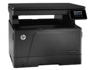 HP Laser Pro m435nw( In A3 mạng+Wifi-Scan-Copy)
