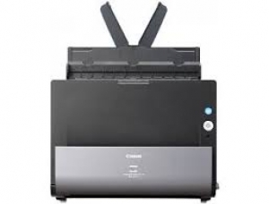 scan Canon DR-C225