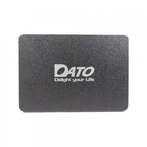 Ô Cứng SSD DATO DS700 2.5